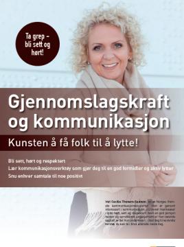 Skjermbilde 2015-06-01 20.25.38